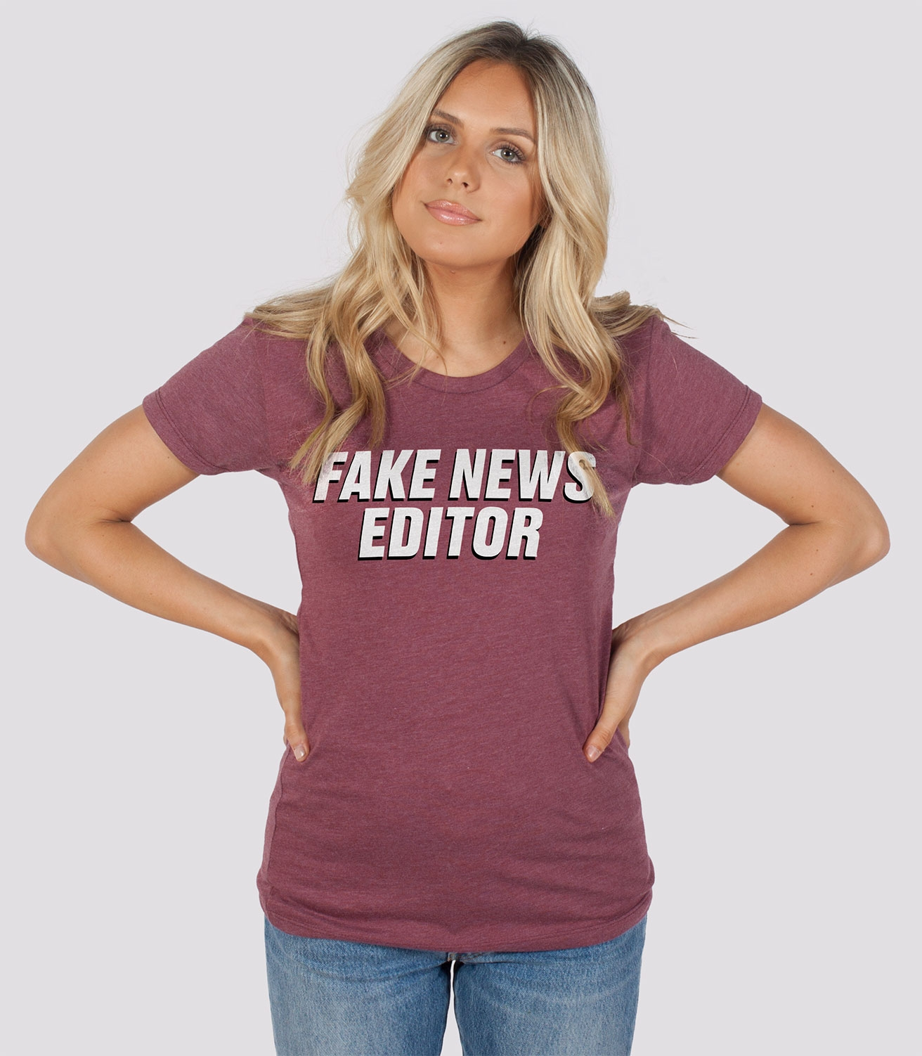5e0203386b790 Fake News Editor