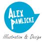 Alexander Pawlicki
